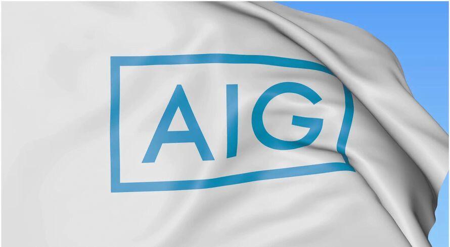 Όμιλος AIG | Στην τελική ευθεία η αναβάθμιση μηχανογραφικού συστήματος