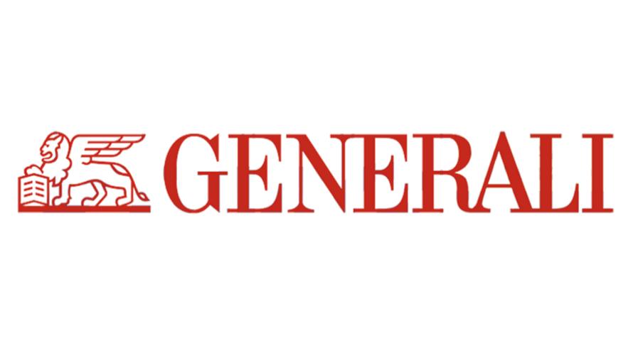 Generali: Υποστηρικτικά Μέτρα για Μικρές Επιχειρήσεις με αφορμή την Πανδημία COVID-19
