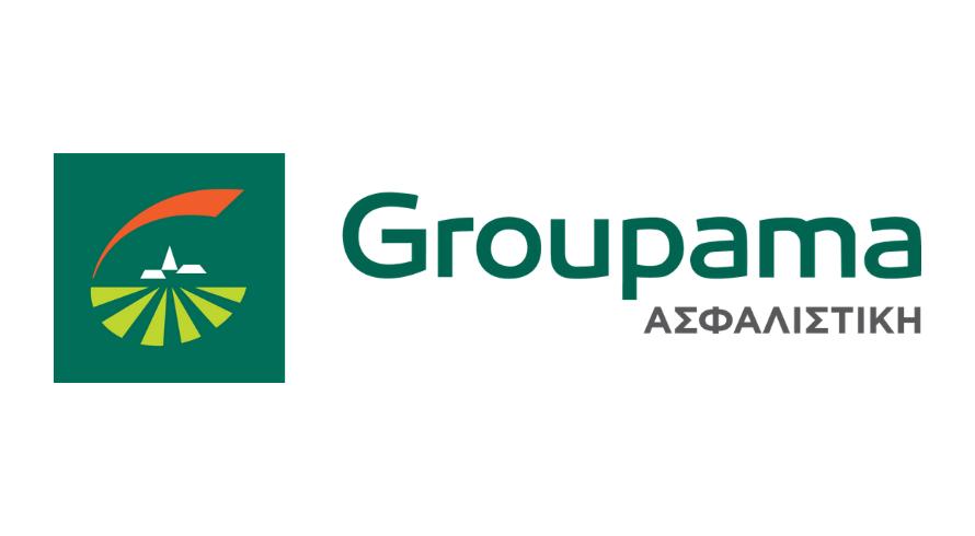"Groupama Ασφαλιστική: Ξανά στα 10 ελληνικά ""Best Workplaces"""