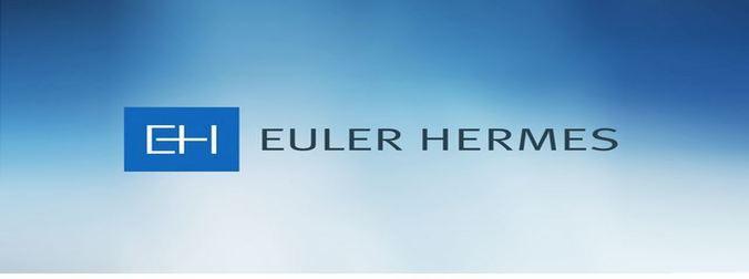 Δύο βραβεία για την Euler Hermes