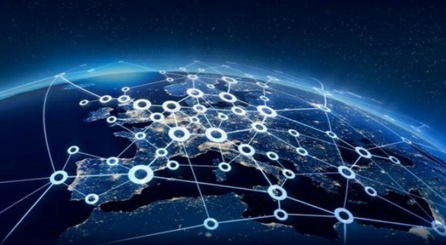 Ψηφιακό κράτος σε 7 κινήσεις