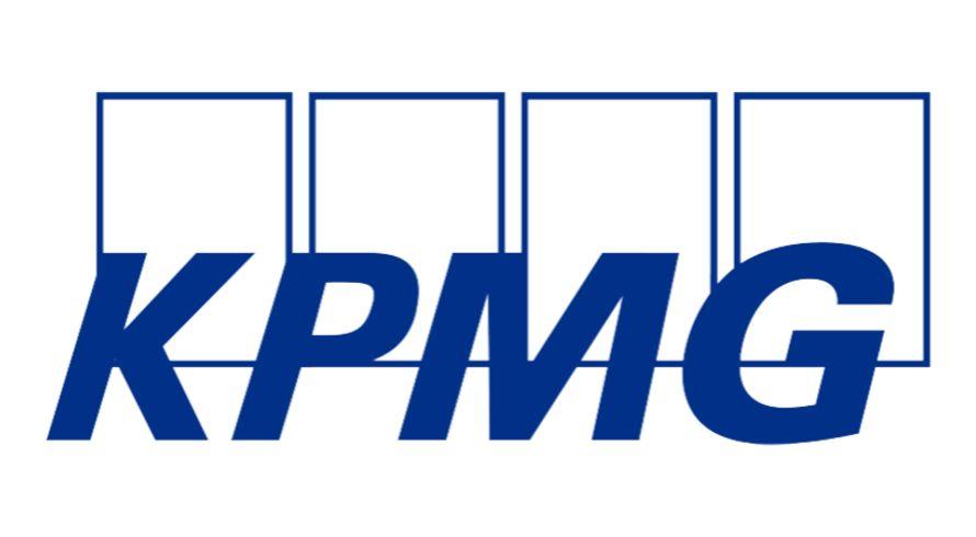 KPMG – Οι επενδύσεις VC στο Fintech διατηρούνται σε υψηλά επίπεδα