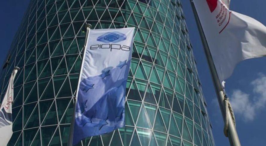 EIOPA – Μεγάλοι οι κίνδυνοι για τις ασφαλιστικές εταιρείες