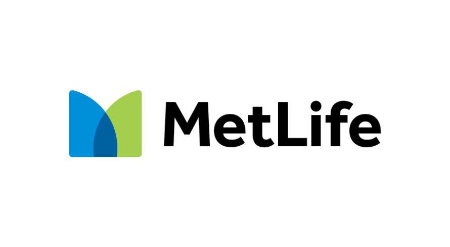 Η MetLife Inc. αναλαμβάνει τη διαχείριση συνταξιοδοτικών παροχών για 12.000 δικαιούχους της εταιρίας DOW
