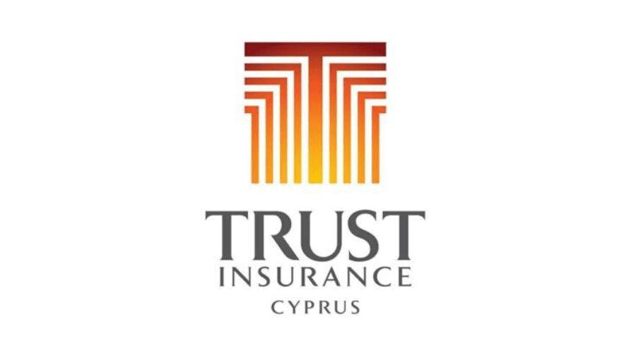 Στην αναβάθμιση των ηλεκτρονικών συστημάτων προχωρεί η Trust Insurance Cyprus