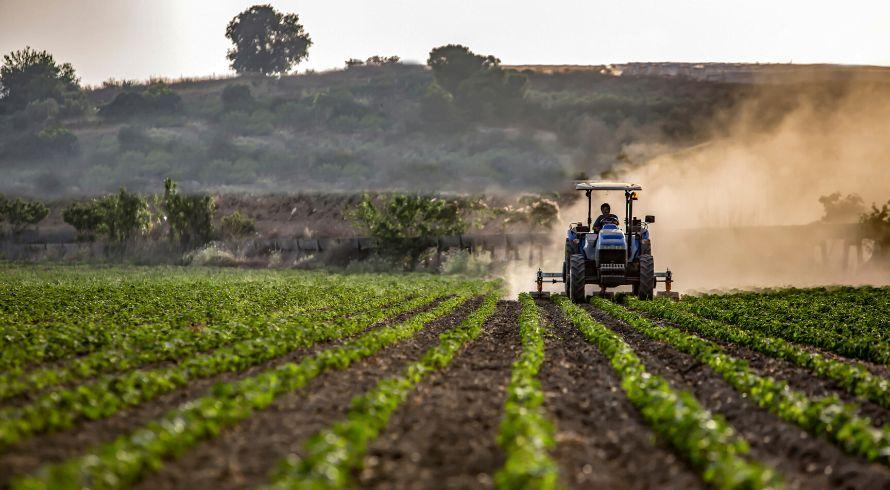 ΕΛΓΑ – Είσοδος των ιδιωτικών ασφαλιστικών εταιριών στη γεωργική ασφάλιση