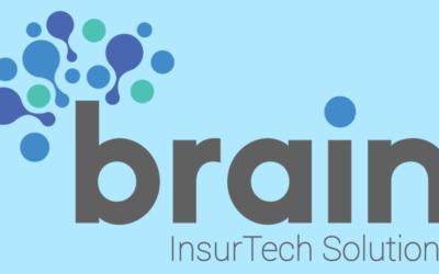 ΤΗΙΝC – Η Brain Insurtech αυξάνει την αποτελεσματικότητα των πωλήσεων