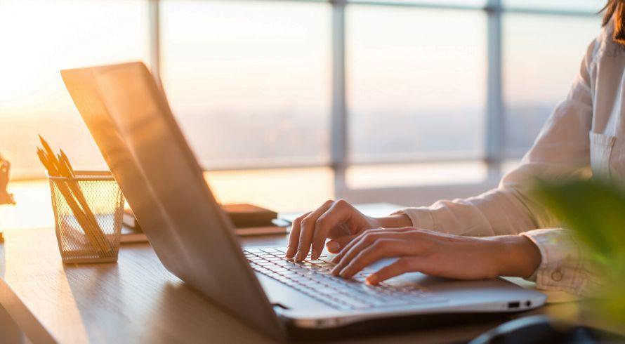 NP Ασφαλιστική: Έρχεται νέος κύκλος σεμιναρίων επανεκπαίδευσης για τον Τομέα Α' 2020 μέσω webinars