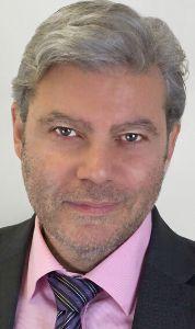Κ. Βοτσαρίδης   Απρόσκοπτη η λειτουργία της INTERLIFE Α.Α.Ε.Γ.Α. καθόλη την υγειονομική κρίση