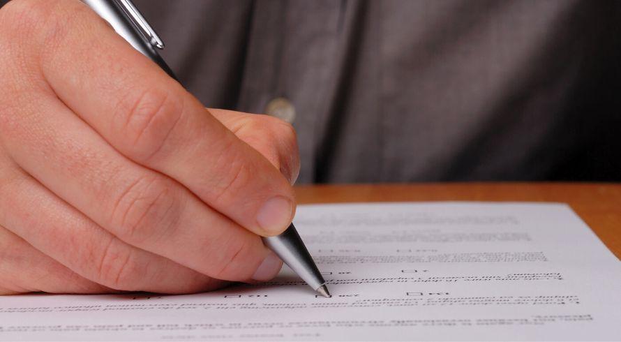 Ανακοινώθηκαν οι ημερομηνίες εξετάσεων για την πιστοποίηση ασφαλιστικών διαμεσολαβητών σε Αθήνα και Θεσσαλονίκη