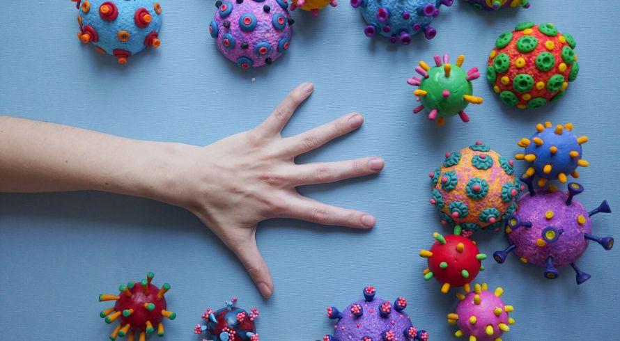 Κορονοϊός και εποχική γρίπη: Ποια προβλήματα υγείας προκαλεί η συνύπαρξή τους;