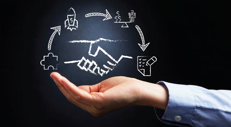 Bloomberg | Allianz και Generali πουλούν Assets του κλάδου ζωής