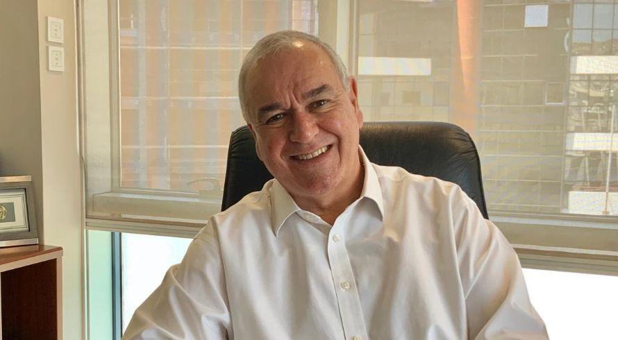 Ο Γιώργος Βελιώτης για τη σύνθετη δυναμική ανάπτυξης του τομέα Υγείας