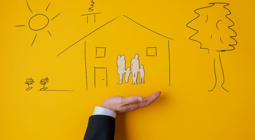 Ασφαλίσεις περιουσίας: Το 36% της παραγωγής στα ανεξάρτητα δίκτυα και το 33% στις τράπεζες