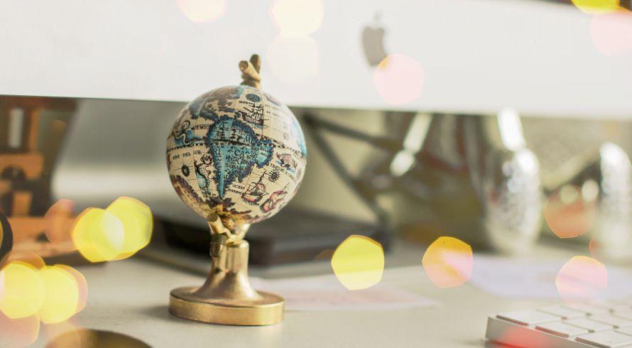 Allianz Global Insurance | Το 2020 είναι χαμένο έτος για την ασφαλιστική αγορά