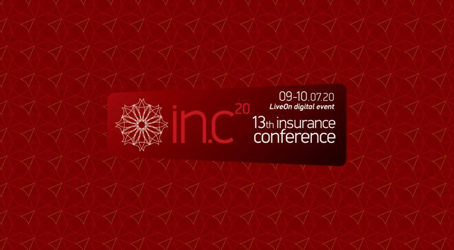 Βρούτσης, Στουρνάρας και όλη η ασφαλιστική αγορά, αύριο, στο κορυφαίο συνέδριο 13th Insurance Conference