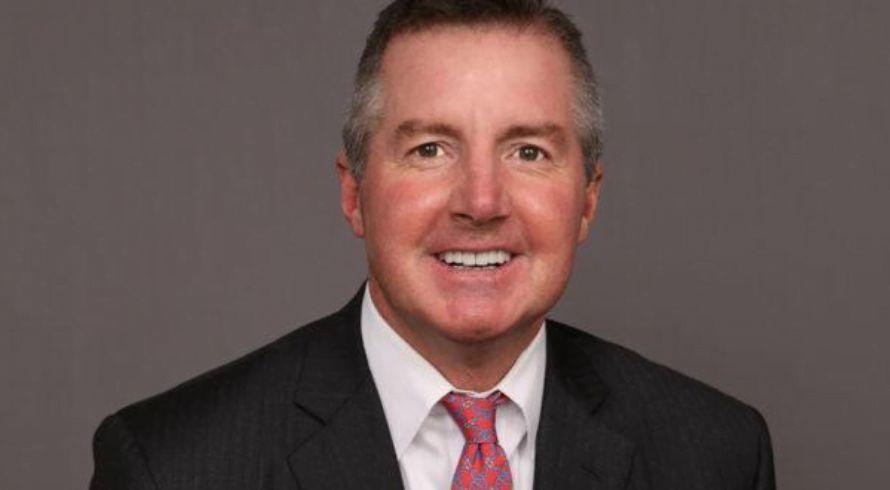 Νέος CEO των γενικών ασφαλίσεων της AIG, ο David McElroy