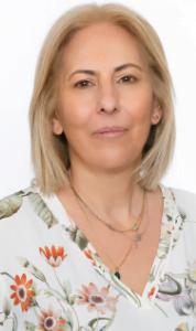 Μαρία Δημητριάδη: Οι ασφαλιστικοί πράκτορες της Αττικής να πλαισιώσουν τον ΣΠΑΤΕ