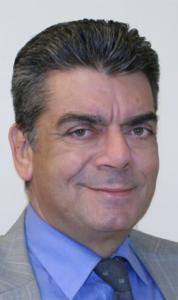 Τάκης Μιχαλόπουλος «Η ενιαία αντιμετώπιση των προβλημάτων του Κλάδου μας προϋποθέτει τη συλλογική ανάπτυξη της Διαμεσολάβησης»