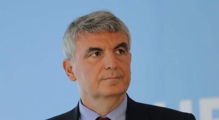 Π. Τσακλόγλου: Στο ασφαλιστικό θέλουμε ένα νέο κοινωνικό συμβόλαιο