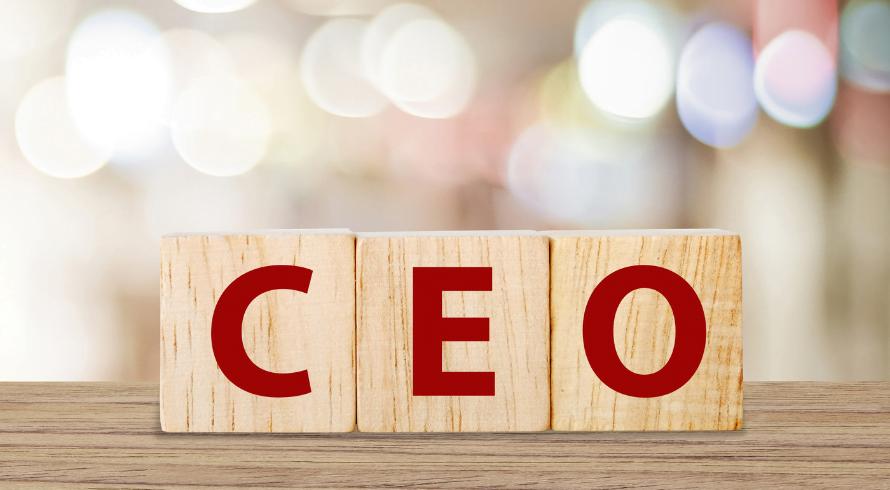 Δείτε ποιοι είναι οι δύο μεγαλύτεροι φόβοι των Ελλήνων CEOs!