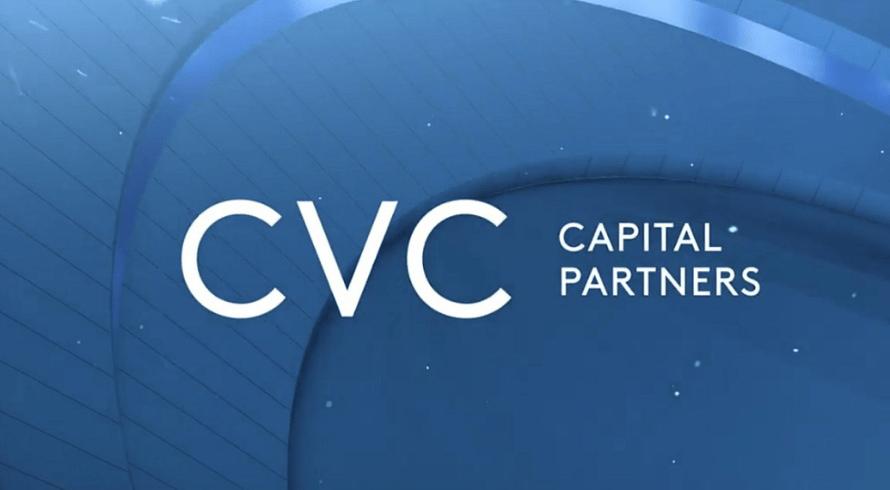 Σε έναν από τους μεγαλύτερους επενδυτές της χώρας εξελίσσεται η CVC Capital Partners