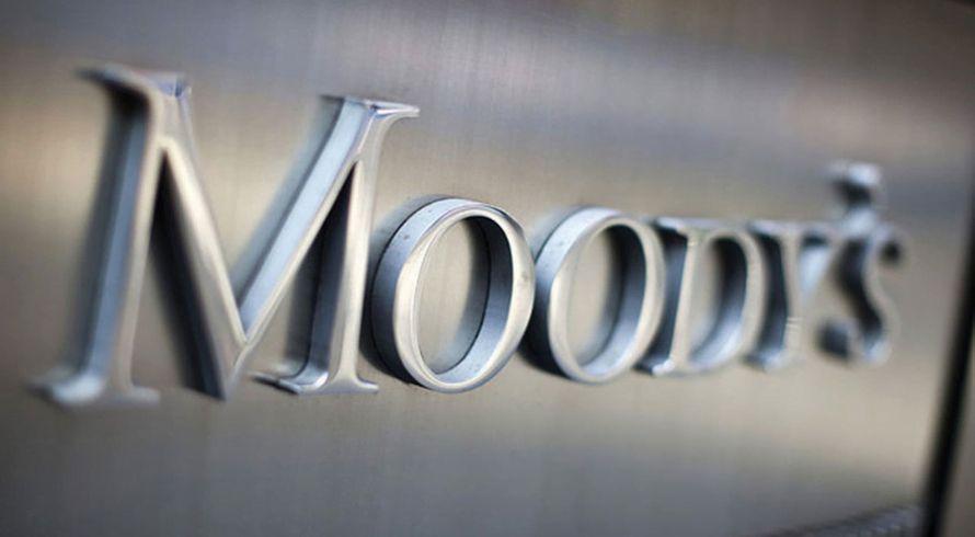 Moody's προειδοποιεί πως έρχεται αύξηση στα αντασφάλιστρα κατά 5%