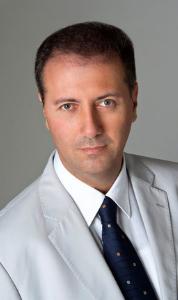 """Νίκος Λεβετσοβίτης: """"Οι σχέσεις με τους πελάτες μας είναι χτισμένες σε πολύ γερά θεμέλια"""""""