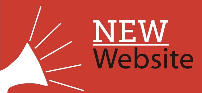 Η νέα ιστοσελίδα του Σ.Δ.Α.Ε είναι online!
