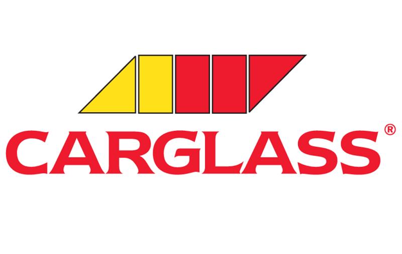 Νέες Διακρίσεις για την Carglass® Ελλάδας σε Παγκόσμιο εταιρικό διαγωνισμό