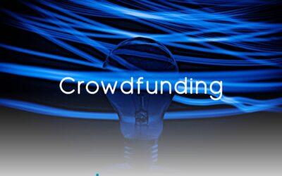Στις εταιρείες Loizou & Co και MAP Innovation  ανέθεσε το ΚΕΒΕ την προώθηση των startups